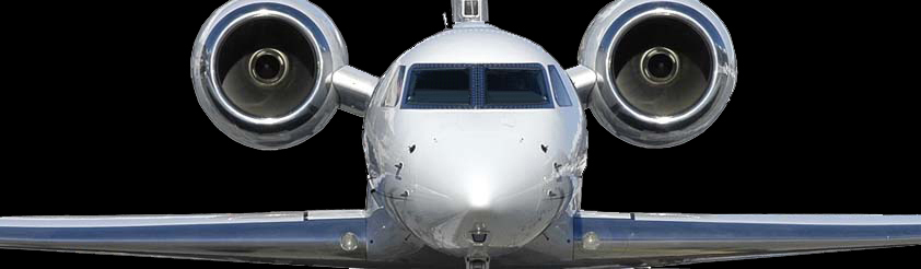 Whitetracks Jets - Worldwide Private Jet Charter